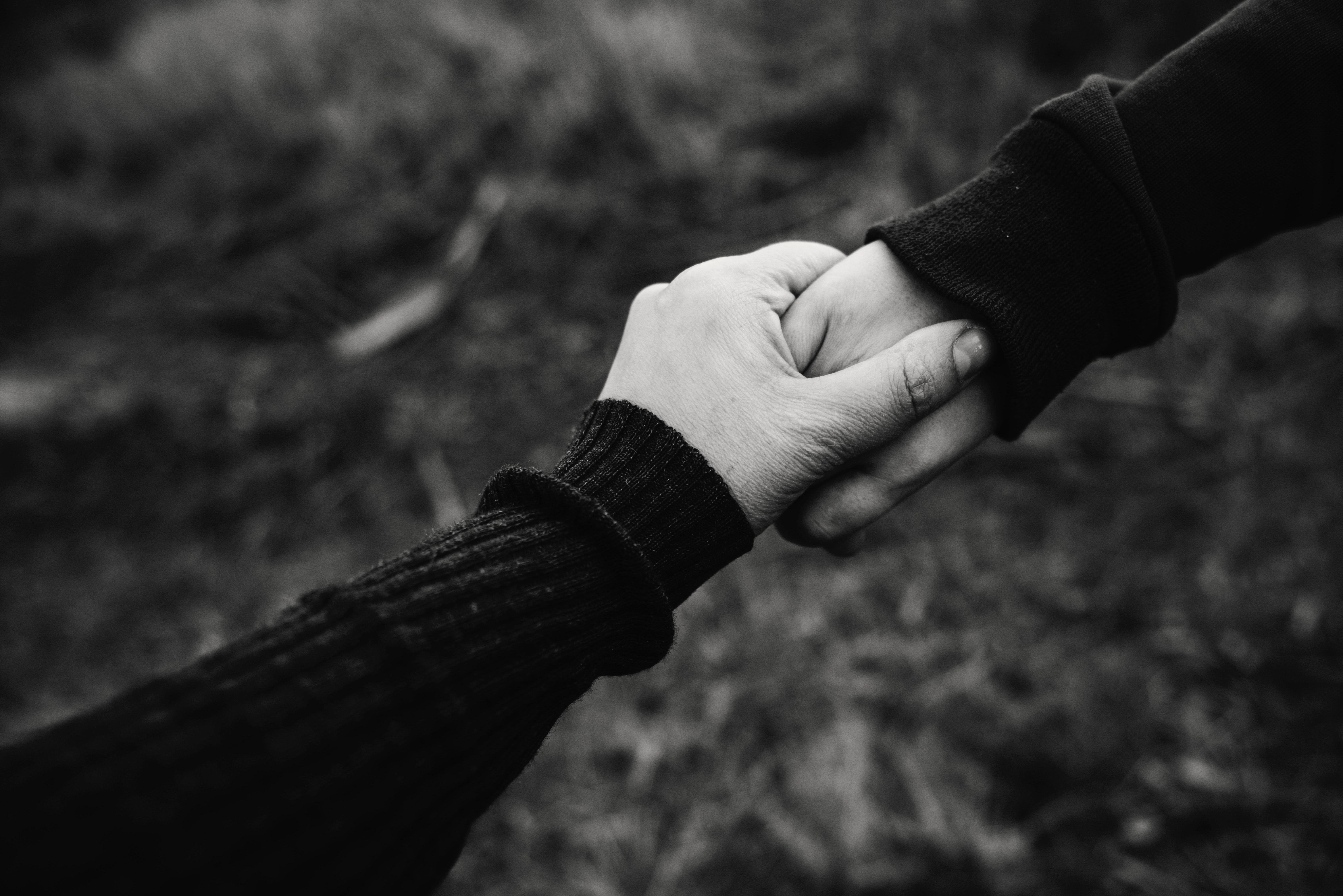 adult-black-and-white-blur-735978.jpg