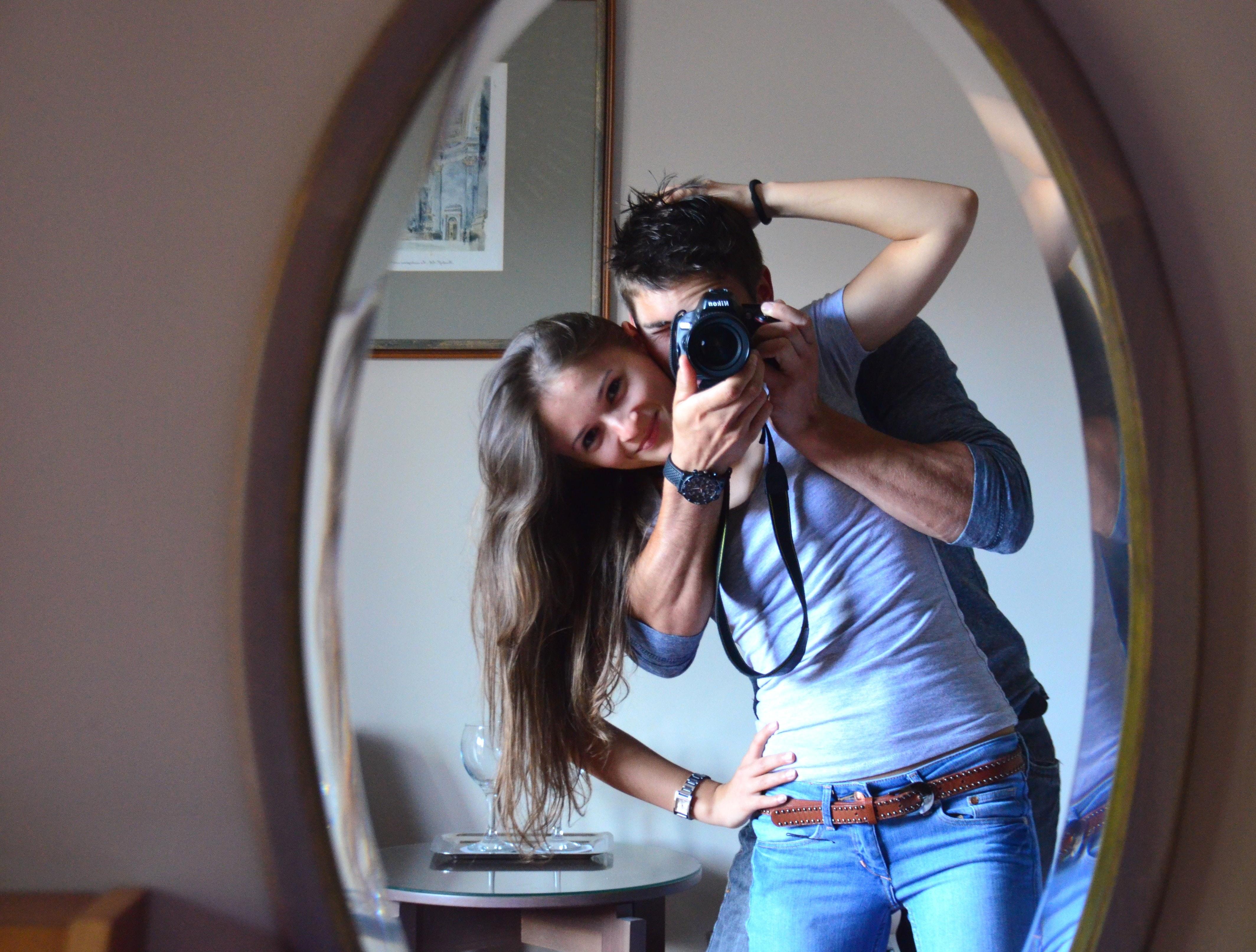 adult-camera-couple-219616.jpg